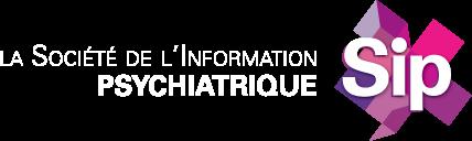 Société de l'Information Psychiatrique