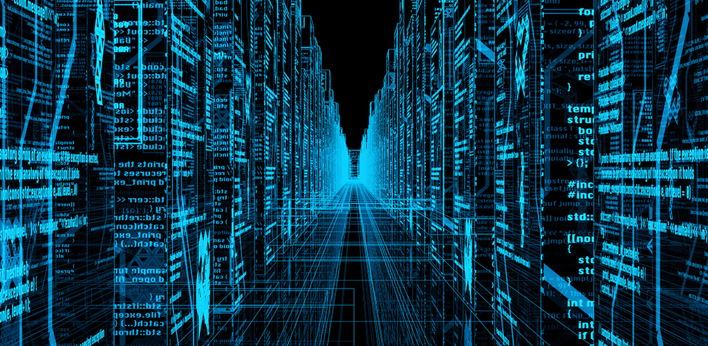 15 juin 2017: Colloque Psychiatrie, big data, Médecine de la Personne