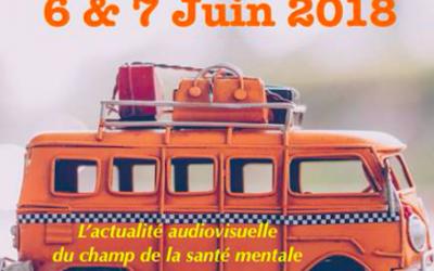38èmes Festival Psy de Lorquin les 6 et 7 juin 2018