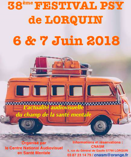 Rencontre a xv 28 juin 2018
