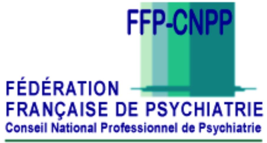 Fédération Française de Psychiatrie : 16èmes rencontres de perfectionnement des pédopsychiatres de service public