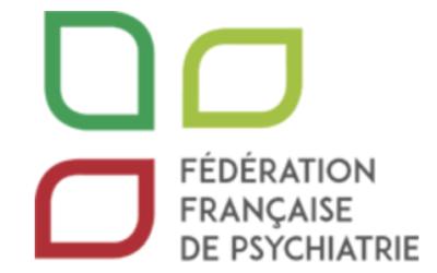 Les 18èmes journées de pédopsychiatrie de la FFP se tiendront du 16 mars au 18 mars